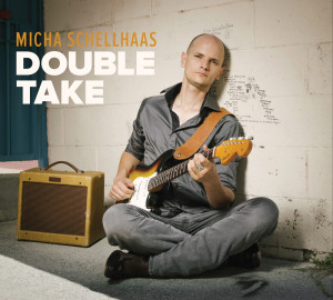 Micha-Schellhaas-DOUBLE-TAKE-2015