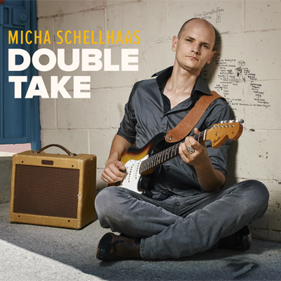 Micha-Schellhaas-Double-Take-2015-store-preview